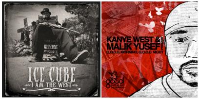 Hip-hop & Urban